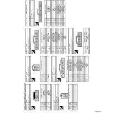 2011 radio harness diagram s myg37name bosewithoutnav jpg views 820 size 952 5 kb [ 3260 x 4174 Pixel ]