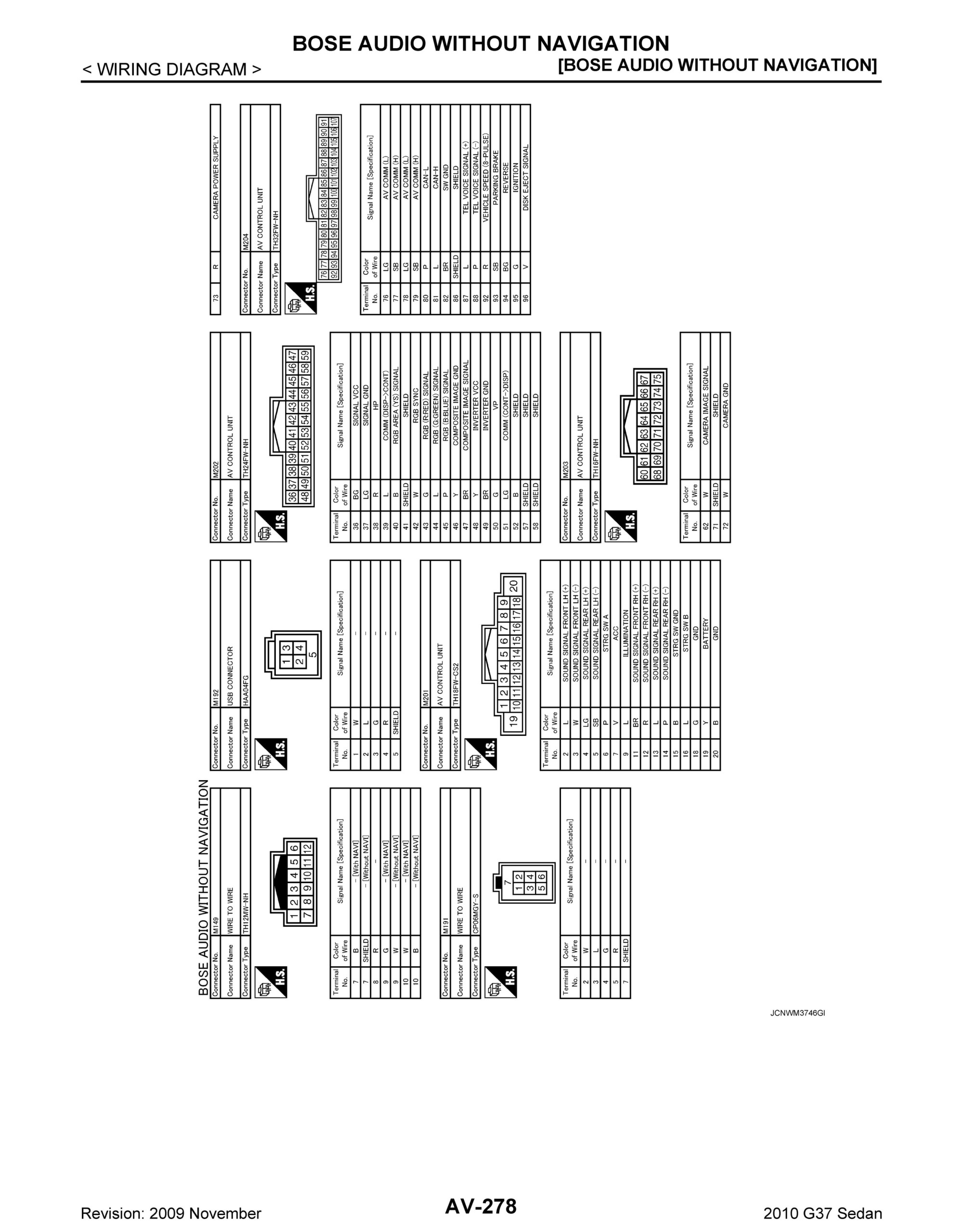 hight resolution of 2011 radio harness diagram s myg37name bosewithoutnav jpg views 820 size 952 5 kb