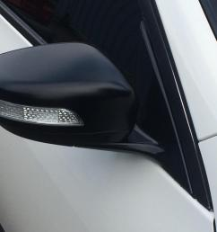 img 3132 jpg infiniti g37 led side mirror cover should i try it  [ 2590 x 1943 Pixel ]