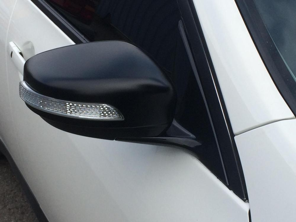 medium resolution of img 3132 jpg infiniti g37 led side mirror cover should i try it