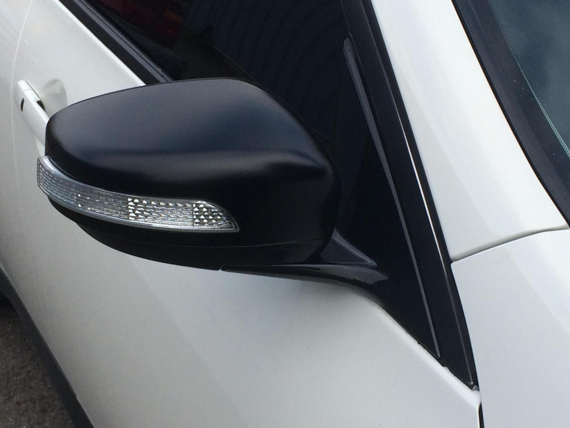 hight resolution of img 3132 jpg infiniti g37 led side mirror cover should i try it