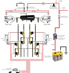 tractor air bag schematic wiring diagram third level jeep cherokee wiring harness diagram jeep air suspension wiring harness diagram [ 1008 x 1238 Pixel ]