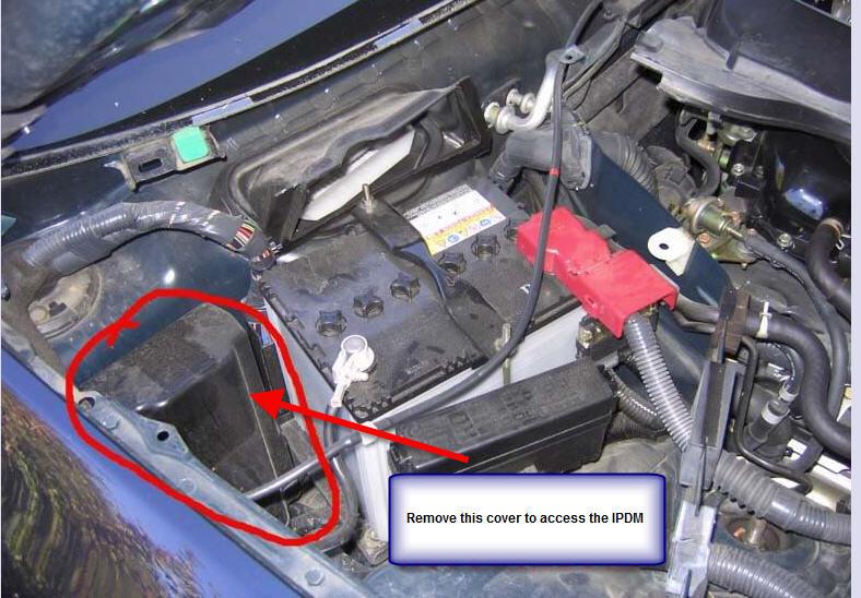 g37 fuse box location - wwwcaseistore \u2022