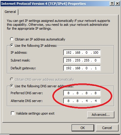 Access blocked sites malaysia bypass dns 05 ccuart Gallery