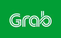 Grab Car Application in the Philippines - Tech Patrol