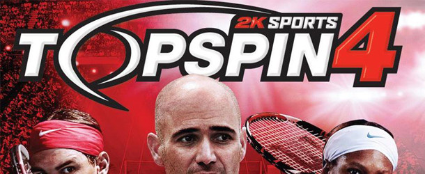 TopSpin4 A