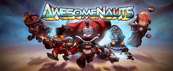 AwesomeNauts1