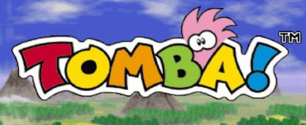 Tomba! (PSN) Review Tomba! (PSN) Review Tomba