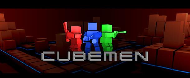 Cubement