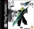 Final Fantasy VII Final Fantasy VII 137016Mistermostyn
