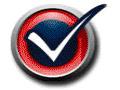 Video Game Voters Network Video Game Voters Network 1601SquallSnake7