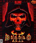 Diablo II Diablo II 163699Mistermostyn
