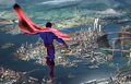 Superman Voice Cast Superman Voice Cast 1704SquallSnake7