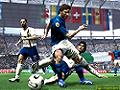 Fifa World Cup 2006 Ships Today Fifa World Cup 2006 Ships Today 1725wijg