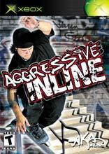 Aggressive Inline Aggressive Inline 216242