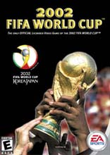 2002 FIFA World Cup 219473