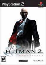 Hitman 2: Silent Assassin Hitman 2: Silent Assassin 223537