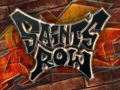 Saints Row?Welcome to the PS3 Saints Row?Welcome to the PS3 2295Nick2444