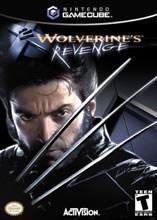 X2: Wolverine's Revenge X2: Wolverine's Revenge 233083GamersMind