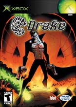 Drake Drake 236107