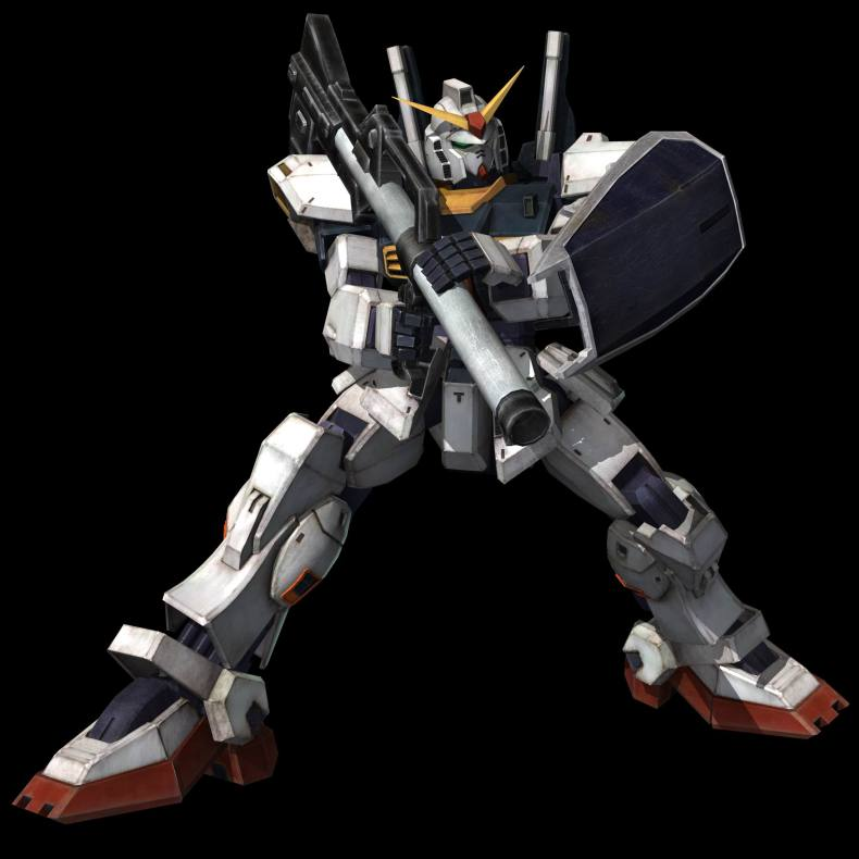 Dynasty Warriors: Gundam?no this is not a joke. Dynasty Warriors: Gundam?no this is not a joke. 2384SquallSnake7