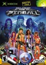 Pure Pinball Pure Pinball 240972