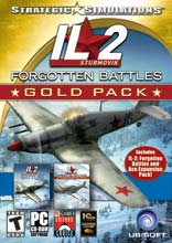 Forgotten Battles 241057