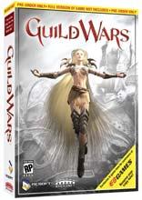 Guild Wars Guild Wars 241739x