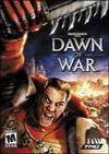 Warhammer 40,000: Dawn of War 242039Mistermostyn