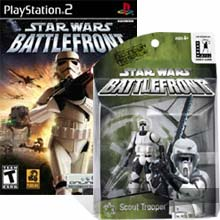 Star Wars: Battlefront 242368x