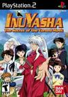 InuYasha: The Secret of the Cursed Mask InuYasha: The Secret of the Cursed Mask 242688Mistermostyn