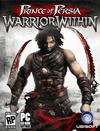 Prince of Persia 2: Warrior Within Prince of Persia 2: Warrior Within 243307Mistermostyn