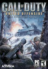 Call of Duty: United Offensive 243342