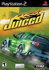 Juiced Juiced 243474CyberData2
