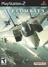 Ace Combat 5 Ace Combat 5 243670asylum boy