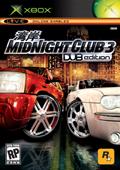 Midnight Club 3: DUB Edition Midnight Club 3: DUB Edition 243964CyberData2