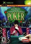 World Championship Poker World Championship Poker 244036Mistermostyn
