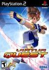 Virtua Quest Virtua Quest 244469Mistermostyn