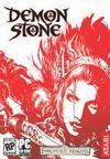 Forgotten Realms: Demon Stone Forgotten Realms: Demon Stone 245076Mistermostyn