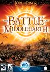 Lord of the Rings: Battle For Middle Earth Lord of the Rings: Battle For Middle Earth 245329Mistermostyn