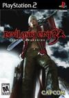 Devil May Cry 3 Devil May Cry 3 269Mistermostyn