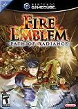 Fire Emblem: Path of Radiance Fire Emblem: Path of Radiance 290asylum boy