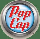 Popcap Hosts Peggle Contest Popcap Hosts Peggle Contest 3260SquallSnake7