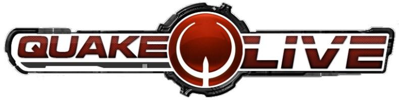 Quake Live Gets B-Day Present Quake Live Gets B-Day Present 3614SquallSnake7