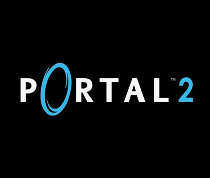 New Portal 2 Vids New Portal 2 Vids 3779SquallSnake7