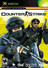 Counter-Strike Counter-Strike 388Mistermostyn