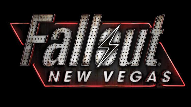 Fallout New Vegas DLC Details Fallout New Vegas DLC Details 3902SquallSnake7