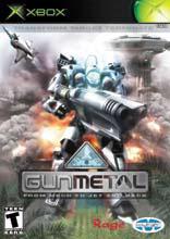 Gun Metal Gun Metal 405Mistermostyn