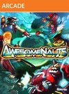 Awesomenauts Available Now Awesomenauts Available Now 4294SquallSnake7