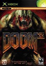 Doom 3 Doom 3 457Mistermostyn